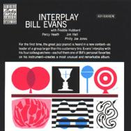 Interplay MP3 OJCCD 308 25