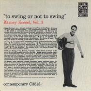 To Swing Or Not To Swing Vol 3