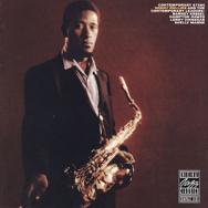 Sonny Rollins And The Contemporary Leaders MP3
