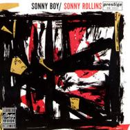 Sonny Boy MP3