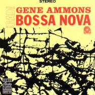 Bad Bossa Nova MP3