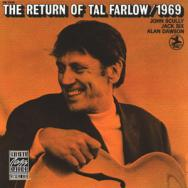 The Return Of Tal Farlow 1969