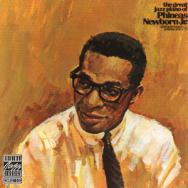 The Great Jazz Piano Of Phineas Newborn Jr
