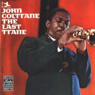 The Last Trane MP3