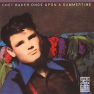 Once Upon A Summertime MP3