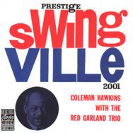 With The Red Garland Trio MP3