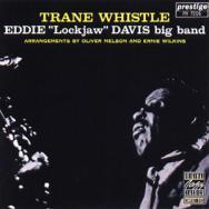 Trane Whistle
