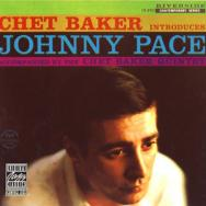 Chet Baker Introduces Johnny Pace MP3