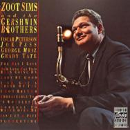 Zoot-Sims-And-The-Gershwin-Brothers