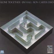 Alone Together MP3 OJCCD 467 25