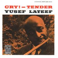 Cry Tender