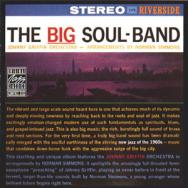 The-Big-Soul-Band