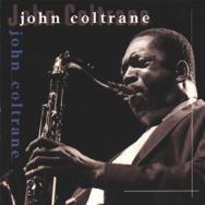 Jazz Showcase OJCCD 6015 2