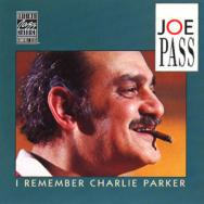 I Remember Charlie Parker MP3