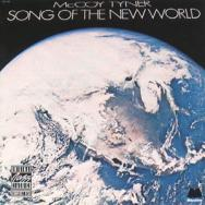 Song Of The New World MP3 OJCCD 618 25