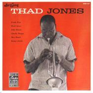 Thad Jones MP3