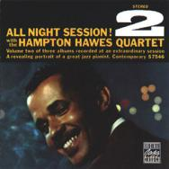 All-Night-Session-Vol-2
