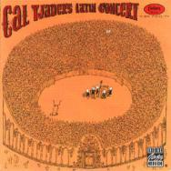 Cal Tjaders Latin Concert MP3
