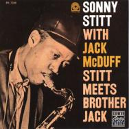 Stitt-Meets-Brother-Jack