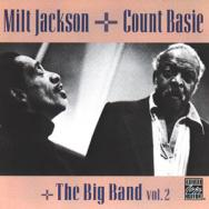 The Big Band Vol 2 MP3