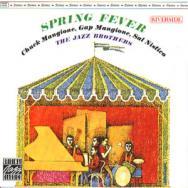 Spring Fever MP3