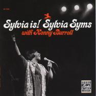 Sylvia Is MP3