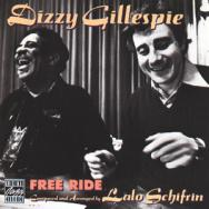 Free Ride MP3