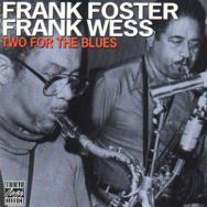 Two For The Blues MP3