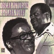 Oscar Peterson And Clark Terry MP3