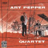 The-Art-Pepper-Quartet