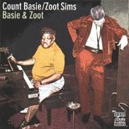Basie Zoot