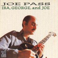 Ira George and Joe MP3