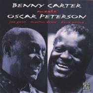 Benny-Carter-Meets-Oscar-Peterson