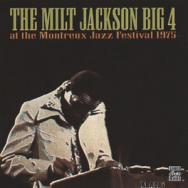 At-The-Montreux-Jazz-Festival-1975-OJCCD-884-2