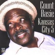 Kansas City 5