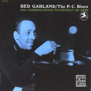 The PC Blues MP3