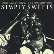 Simply-Sweets