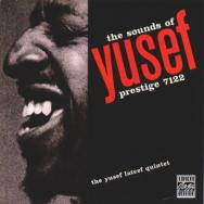 The Sounds Of Yusef