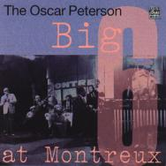 The-Oscar-Peterson-Big-6-At-Montreux