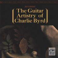 The Guitar Artistry Of Charlie Byrd MP3