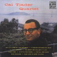Cal-Tjader-Quartet