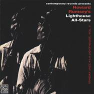 Sunday Jazz A La Lighthouse Vol 2