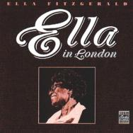 Ella In London MP3