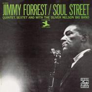 Soul Street OJCCD 987 2