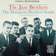 The-Jazz-Brothers