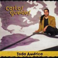 Toda-America