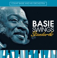 Basie Swings Standards MP3