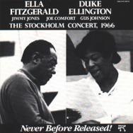 Stockholm-Concert-1966