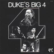 Dukes Big Four MP3