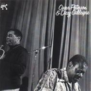 Oscar-Peterson-And-Dizzy-Gillespie